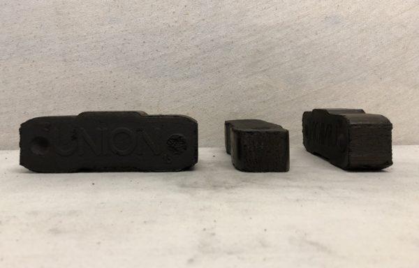 Bruinkool bundelpak