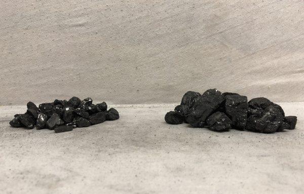 Antraciet / steenkool